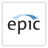 Educational Policy Improvement Center (EPIC) logo